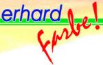 Erhard Farbe