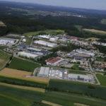 haiterbach-industrie