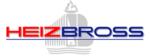 Heizbross GmbH