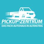 Pickup-Zentrum
