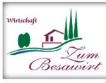Besawirt in Oberschwandorf