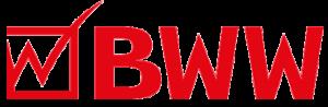 BWW Energie Tübingen Stuttgart