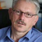 Steuerberater Horst Ehni