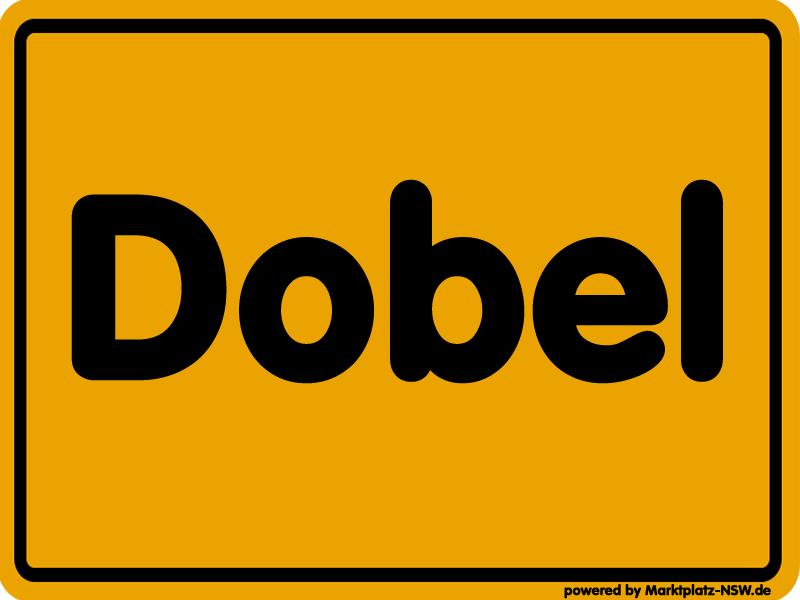 Dobel