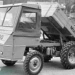 1957_Mulag-Vierrad M-4 um 1957