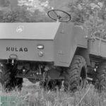 1964_Einer der wenigen gebauten Allrad-Universal ALU 160 im Jahr 1964
