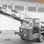 1965_Selbstfahrendes Förderband FBS 500 um 1965