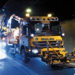 2010_Das größte Tunnelwaschgerät TWG 600-L auf einem Mercedes-Benz Actros
