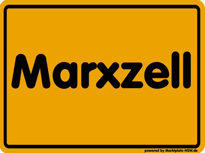 Marxzell