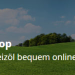BWW Energie-Shop