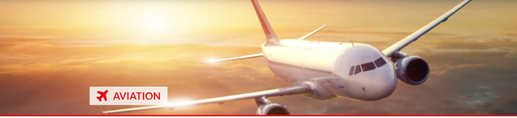 Wahr Aviation