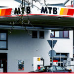 Wahr MTB Tankstellen