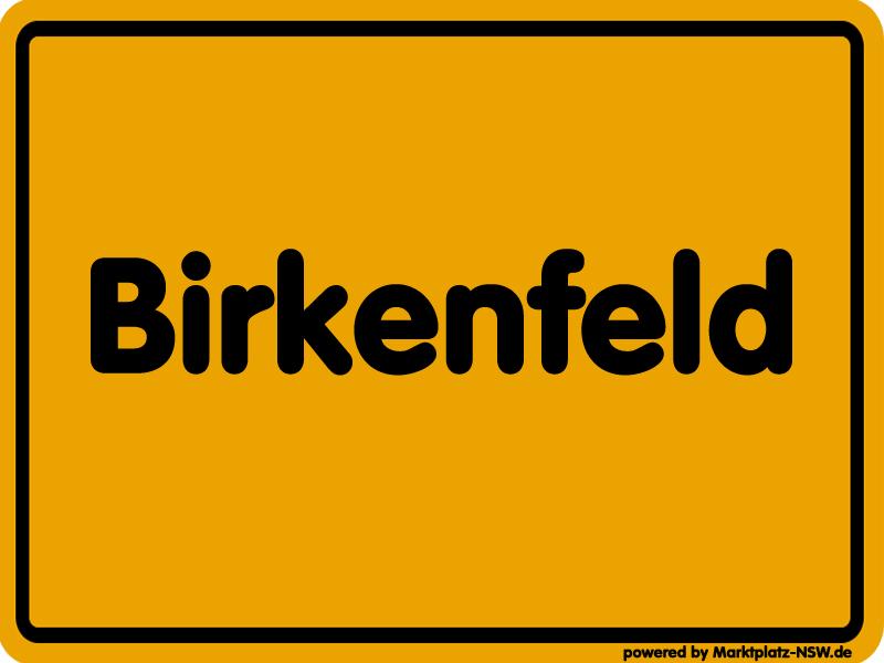 Birkenfeld