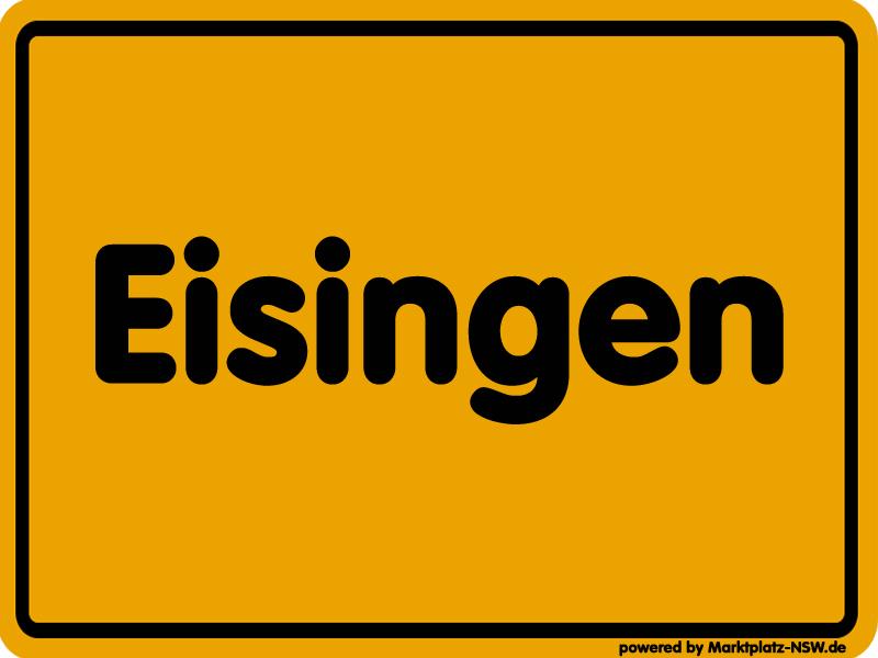 Eisingen