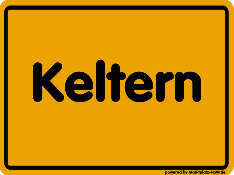 Keltern