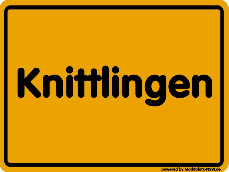 Knittlingen