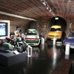 NSU_Museum-01