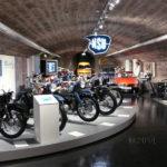 NSU_Museum-02