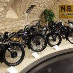 NSU_Museum-06