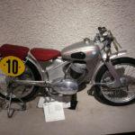 NSU_Museum-15