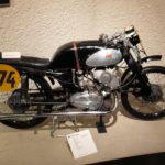 NSU_Museum-16
