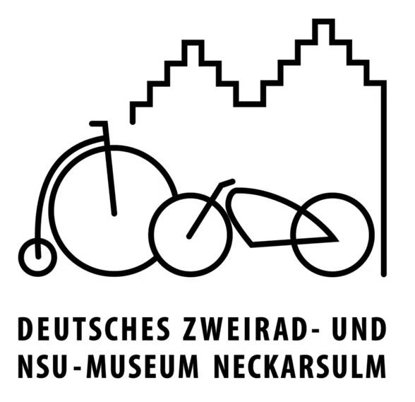 NSU Museum Neckarsulm
