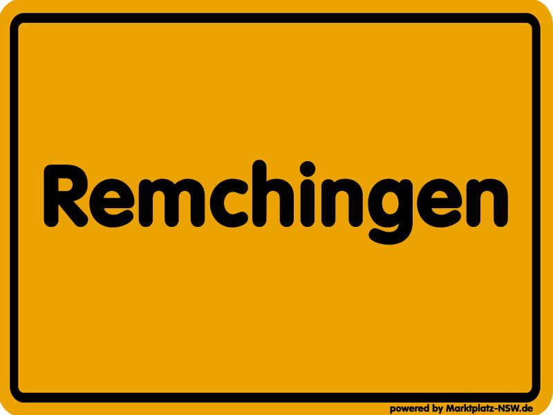 Remchingen