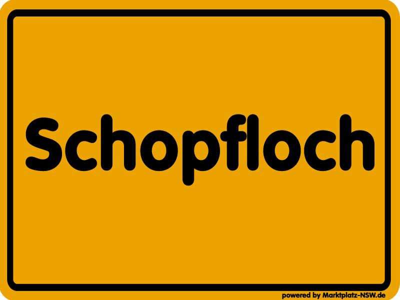 Schopfloch