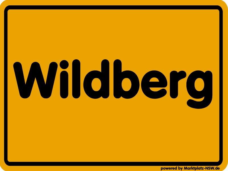 Wildberg